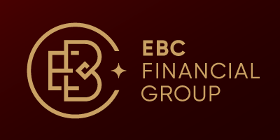 EBC FINANCIAL GROUP详情介绍